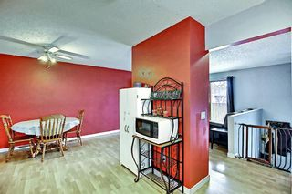 Photo 19: 1137 Berkley Drive NW in Calgary: Beddington Heights Semi Detached for sale : MLS®# A1136717