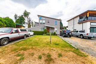 Photo 2: 32224 PINEVIEW AVENUE in Abbotsford: Abbotsford West House for sale : MLS®# R2599381