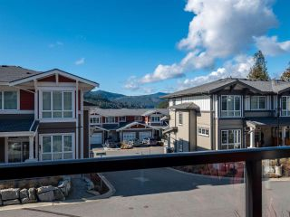 "Photo 10: 5978 OLDMILL Lane in Sechelt: Sechelt District Townhouse for sale in ""EDGEWATER"" (Sunshine Coast)  : MLS®# R2524151"
