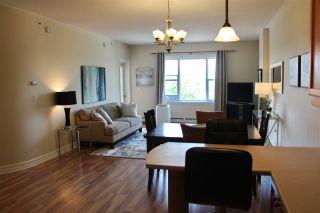 Photo 7: 218 767 Parkland Drive in Halifax: 5-Fairmount, Clayton Park, Rockingham Residential for sale (Halifax-Dartmouth)  : MLS®# 202011458