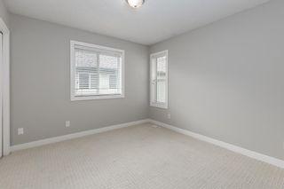 Photo 32: 323 Royal Birch Bay NW in Calgary: Royal Oak Detached for sale : MLS®# A1127788