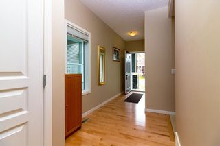Photo 9: 618 RIVER HEIGHTS Crescent: Cochrane House for sale : MLS®# C4163041