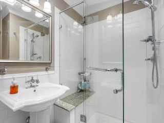 """Photo 15: 1689 W 62ND Avenue in Vancouver: South Granville House for sale in """"SOUTH GRANVILLE"""" (Vancouver West)  : MLS®# R2161750"""