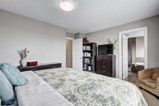 Photo 13: 149 EVEROAK Park SW in Calgary: Evergreen House for sale : MLS®# C4173050