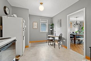 Photo 11: 2937 Cameron Street in Regina: Lakeview RG Residential for sale : MLS®# SK865351