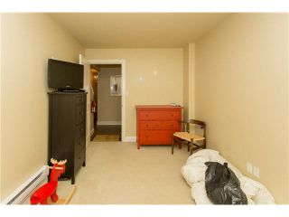 """Photo 16: 1 1486 EVERALL Street: White Rock Townhouse for sale in """"EVERALL POINTE"""" (South Surrey White Rock)  : MLS®# F1450870"""