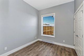 Photo 23: 7029 Brailsford Pl in Sooke: Sk Sooke Vill Core Half Duplex for sale : MLS®# 842796