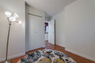 """Photo 20: 1908 1033 MARINASIDE Crescent in Vancouver: Yaletown Condo for sale in """"QUAYWEST"""" (Vancouver West)  : MLS®# R2467788"""