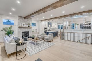 Main Photo: 423 Winterbourne Crescent SE in Calgary: Willow Park Detached for sale : MLS®# A1152726