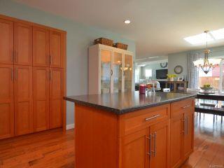 Photo 15: 1528 Regatta Pl in COWICHAN BAY: Du Cowichan Bay House for sale (Duncan)  : MLS®# 722265