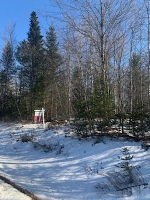 Main Photo: Lot 24C Fairway Avenue in Stewiacke: 105-East Hants/Colchester West Vacant Land for sale (Halifax-Dartmouth)  : MLS®# 202105401
