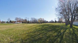 Photo 4: 417 Paufeld Drive in Winnipeg: North Kildonan Residential for sale (North East Winnipeg)  : MLS®# 1206567