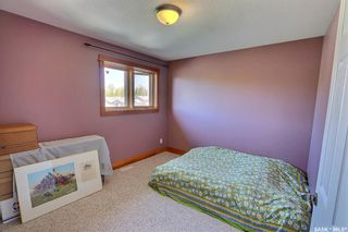 Photo 14: 18 Turner Place in Prince Albert: Crescent Acres Residential for sale : MLS®# SK857096