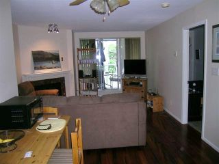 Photo 2: # 206 2339 SHAUGHNESSY ST in Port Coquitlam: Central Pt Coquitlam Condo for sale : MLS®# V1074576