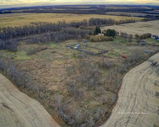 Photo 49: 573018 RR195: Rural Lamont County House for sale : MLS®# E4192319