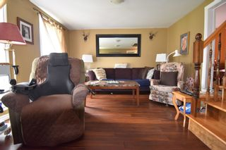 Photo 19: 113 FIRST Avenue in Digby: 401-Digby County Residential for sale (Annapolis Valley)  : MLS®# 202111658