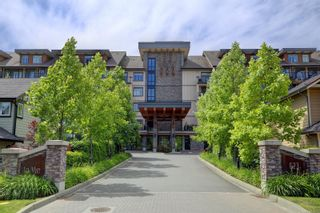 Photo 1: 305 623 Treanor Ave in : La Thetis Heights Condo for sale (Langford)  : MLS®# 874503