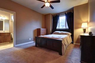Photo 15: 2319 JUNIPER Road NW in CALGARY: Briar Hill Residential Detached Single Family for sale (Calgary)  : MLS®# C3595837