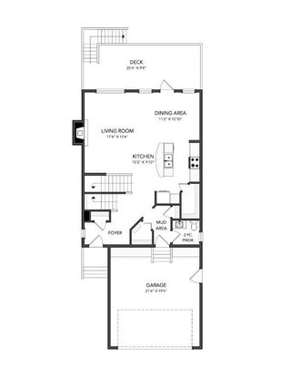 Photo 43: 9 Copperfield Point SE in Calgary: Copperfield Detached for sale : MLS®# A1100718