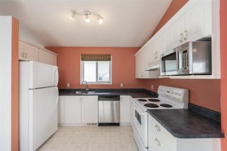 Photo 11: 1616 TOMPKINS Wynd NW in Edmonton: Zone 14 House for sale : MLS®# E4234980