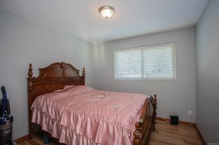 Photo 17: 1855 Latimer Rd in : Na Central Nanaimo House for sale (Nanaimo)  : MLS®# 866398