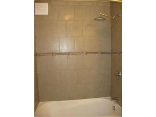 Photo 11: 1232 Windermere Avenue in WINNIPEG: Manitoba Other Residential for sale : MLS®# 1012947