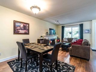 """Photo 4: 22 6568 193B Street in Surrey: Clayton Townhouse for sale in """"Belmont at Southlands"""" (Cloverdale)  : MLS®# R2589057"""