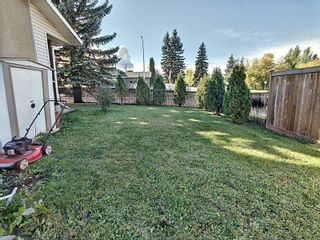 Photo 28: 111 Windermere Drive: Spruce Grove House for sale : MLS®# E4263606