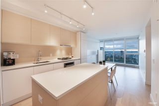 "Photo 5: 2006 657 WHITING Way in Coquitlam: Coquitlam West Condo for sale in ""LOUGHEED HEIGHT 1"" : MLS®# R2517370"