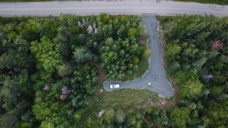 Photo 11: 5248 Port Morien Drive in Round Island: 207-C. B. County Vacant Land for sale (Cape Breton)  : MLS®# 202120892