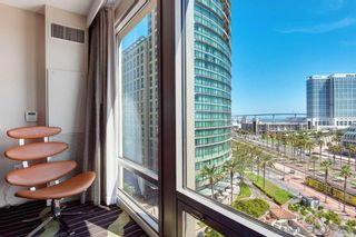 Photo 13: DOWNTOWN Condo for sale: 207 5Th Ave #1010 in San Diego