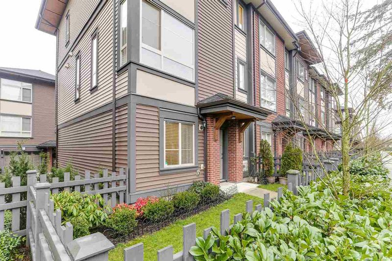 FEATURED LISTING: 11 - 16127 87 Avenue Surrey