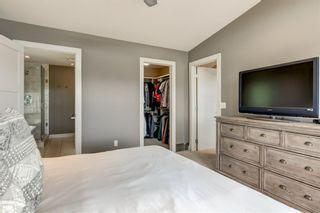 Photo 19: 1536 38 Avenue SW in Calgary: Altadore Semi Detached for sale : MLS®# A1021932