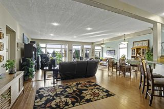 Photo 3: 2910 Drake Drive: Cold Lake House for sale : MLS®# E4232150