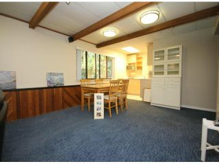 Photo 12: 10505 MAIN Street in Delta: Nordel House for sale (N. Delta)  : MLS®# F1411523