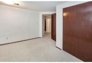 Photo 23: 1715 58 Street NE in Calgary: Pineridge Detached for sale : MLS®# A1140401