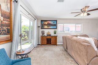 Photo 10: EL CAJON House for sale : 3 bedrooms : 554 Sandalwood