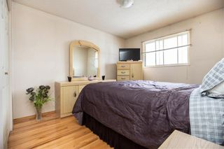 Photo 8: 53 Woodydell Avenue in Winnipeg: Residential for sale (2E)  : MLS®# 202026831