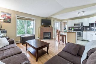Main Photo: 306 6306 Valleyview Park SE in Calgary: Dover Apartment for sale : MLS®# A1124223