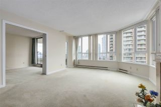 """Photo 6: 1404 6152 KATHLEEN Avenue in Burnaby: Metrotown Condo for sale in """"THE EMBASSY"""" (Burnaby South)  : MLS®# R2246518"""