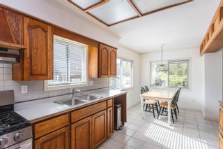 Photo 7: 14615 SYLVESTER Road in Mission: Durieu House for sale : MLS®# R2625341