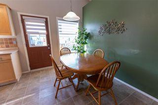 Photo 15: 10 Pamela Road in Winnipeg: Island Lakes Residential for sale (2J)  : MLS®# 202120895