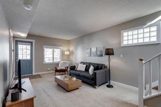 Photo 5: 613 15 Avenue NE in Calgary: Renfrew Detached for sale : MLS®# A1072998