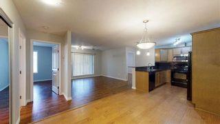 Photo 7: 136 2096 BLACKMUD CREEK DR SW in Edmonton: Zone 55 Condo for sale : MLS®# E4250939