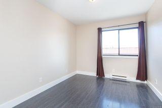 Photo 19: 304 755 Hillside Ave in : Vi Hillside Condo for sale (Victoria)  : MLS®# 870888