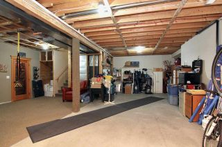 Photo 26: 27002 FERGUSON Avenue in Maple Ridge: Whonnock House for sale : MLS®# R2537467