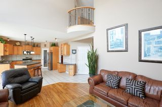 Photo 16: 658 Arbour Lake Drive NW in Calgary: Arbour Lake Detached for sale : MLS®# A1084931