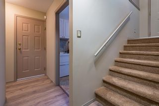 Photo 24: 2153 Anna Pl in : CV Courtenay East House for sale (Comox Valley)  : MLS®# 882703