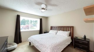 Photo 8: 22119 RIVER BEND in Maple Ridge: West Central House for sale : MLS®# R2576403