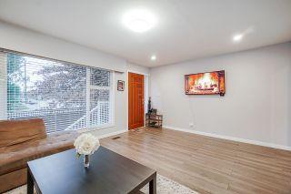 Photo 4: 8196 164 Avenue in Surrey: Fleetwood Tynehead House for sale : MLS®# R2524254